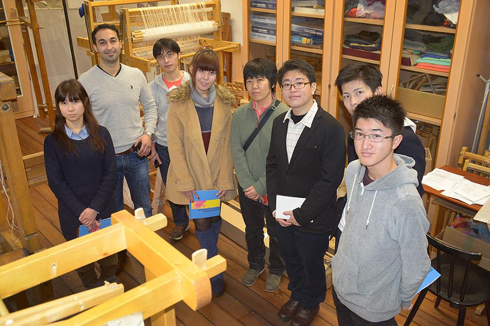 Japan-Delegation_DFL2327