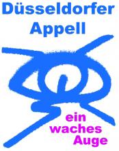 Logo_Auge_wach