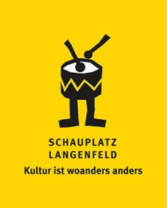 SchauplatzLangenfeld