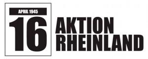 aktionRheinland-Logo