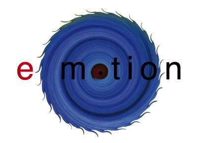 emotion_logo_quer