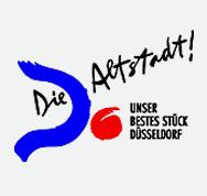 logo_hohestrfest