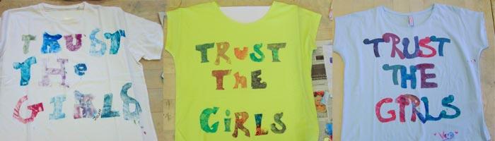 3_shirts