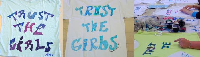 3_shirts_2