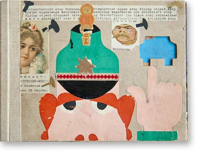 Buch_Collage-Titel
