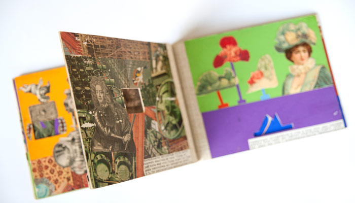 Buch_Collage-doppels-1