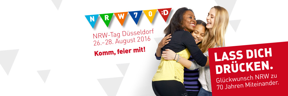 Header_Neu_960x320_NRW-Tag